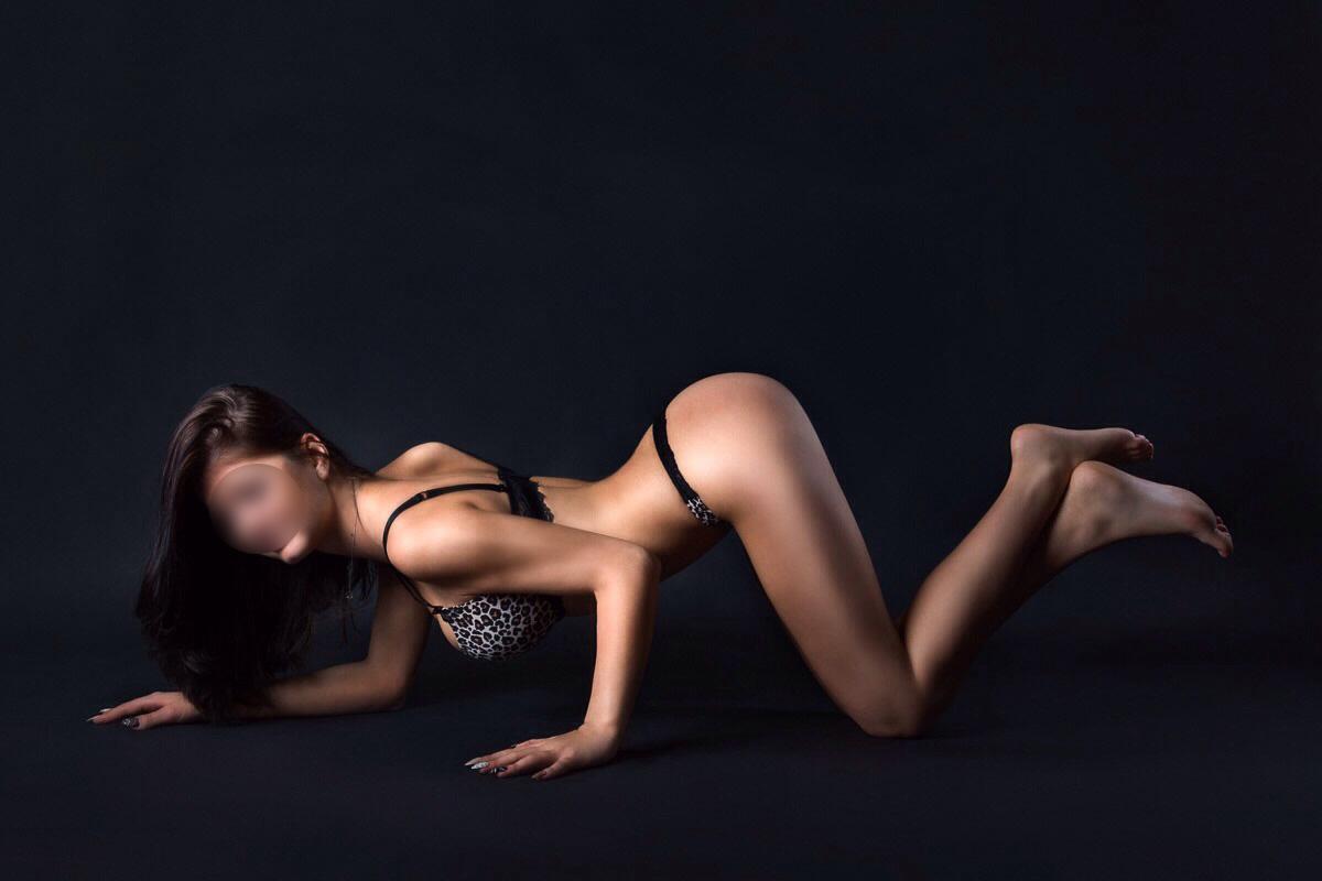 sklavinnen bilder erotische küsse